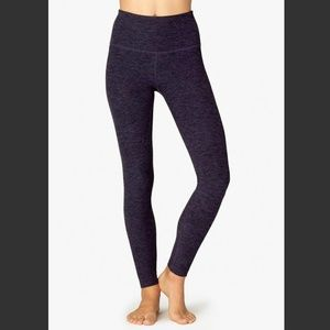 Beyond Yoga Spacedye Leggings High Waisted